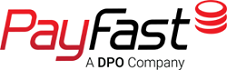 PayFast Online Payment Solution